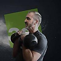 Box33 Adaptive Strength Blog