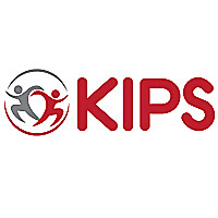 KIPS | Kinesiology Institute for Performance Specialists