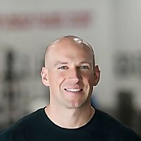 Eric Cressey   High Performance Training, Personal Training