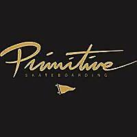 Primitive Skateboarding - News