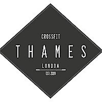 CrossFit Thames London's best CrossFit Gym