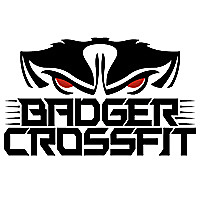 Badger CrossFit | Milwaukee and Wauwatosa's Premiere CrossFit Gym