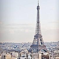 my parisian life » paris travel