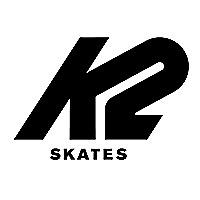 K2 Skates Blog