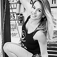 Carolina B - Youtube