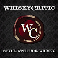 Whisky Critic