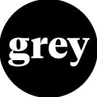 Grey Skateboard Magazine