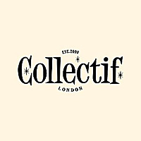 Collectif | Vintage Clothing | Vintage Fashion