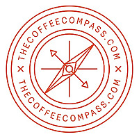The Coffee Compass
