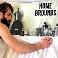 Home Ground | Coffee Recipie Blog