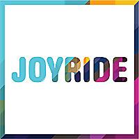 Joyride Coffee | Specialty Coffee Blog