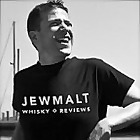 Jewmalt Whisky Reviews
