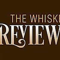 The Whiskey Reviewer