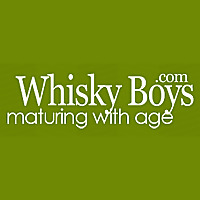 Whisky Boys