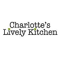 Charlotte's Lively Kitchen