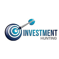 Investment Hunting