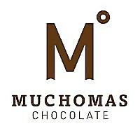 MUCHOMAS Chocolate