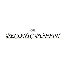The Peconic Puffin Windsurfing Blog