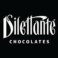 Dilettante Chocolates Blog