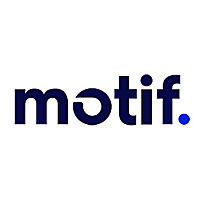 Motif - An Online Brokerage Built Around You