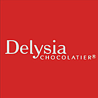 Delysia Chocolatier