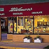 WilmarChocolates Blog