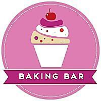 BakingBar | Making Baking Simple Since 2010