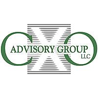 CXO Advisory