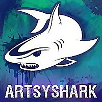 Artsy Shark | Art Business Blog