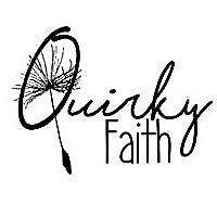 Quirky Faith