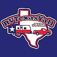 RV Texas Y'all | RV Adventures in the Lone Star State