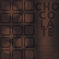 Reddit » Chocolate