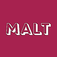 Malt - Scotch & World Whisky Reviews, Features & News.