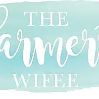 The Farmer's Wifee