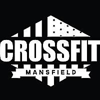 CrossFit Mansfield