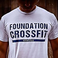 Foundation CrossFit