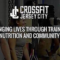 CrossFit Jersey City