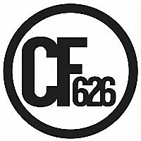 CrossFit 626 | CrossFit Training and Nutrition Blog