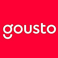 The Gousto Food Blog