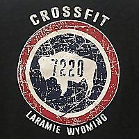 CrossFit 7220