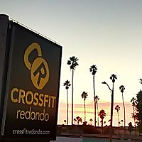 CrossFit Redondo