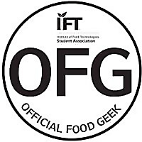 Science Meets Food | The Official Blog of IFTSA