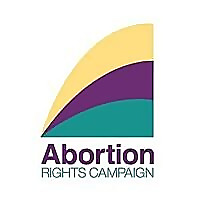 Abortion Rights Campaign Ireland