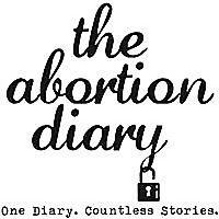 The Abortion Diary Podcast