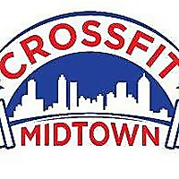 CrossFit Midtown » WOD Blog & News