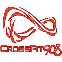 Crossfit 908