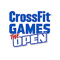 CrossFit on Reddit