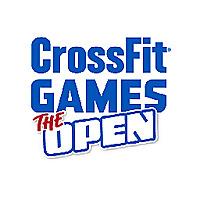 CrossFit on Reddit