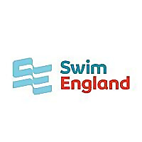 The Home of Swimming | One-stop UK swimming resource from the ASA