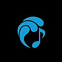 Underwater Audio